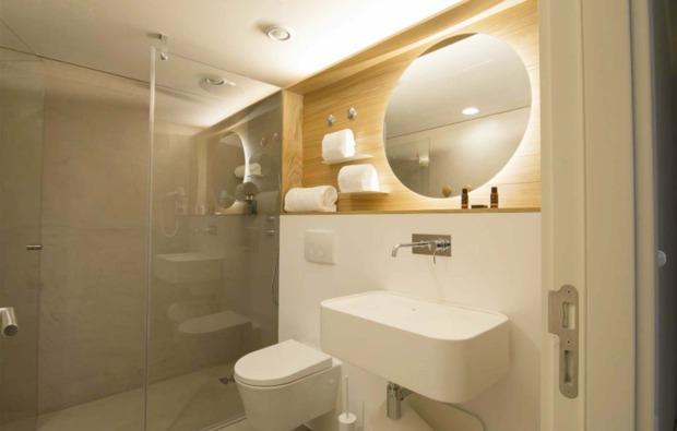 erlebnisreise-lissabon-hotel-rossio