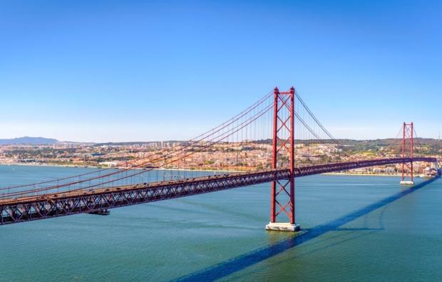 erlebnisreise-lissabon-ponte-de-abril