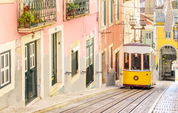 erlebnisreise-lissabon-portugal