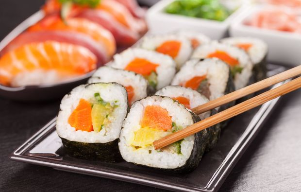 sushi-kochkurs-kempten-kochen