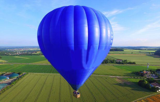 ballonfahren-kempten-allgaeu-heissluftballon