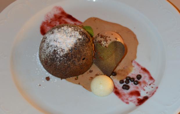 romantikwochenende-steyr-dessert
