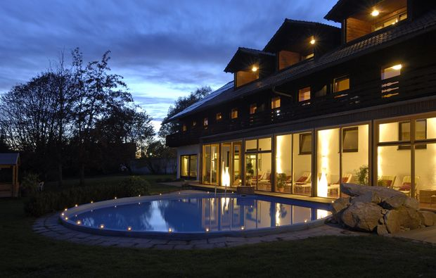 gourmetreise-hotel-schmelmerhof-st-englmar