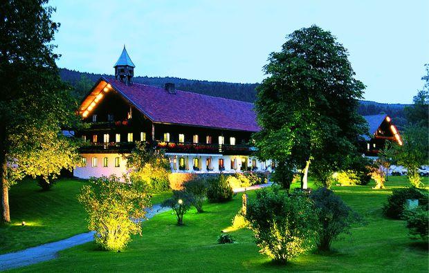 gourmetreise-st-englmar-hotel-schmelmerhof