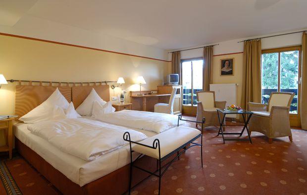 st-englmar-gourmetreise-doppelzimmer