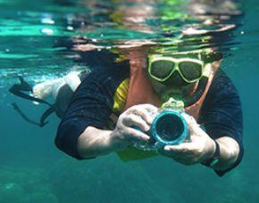 waldkraiburg-fotografieren-unterwasser