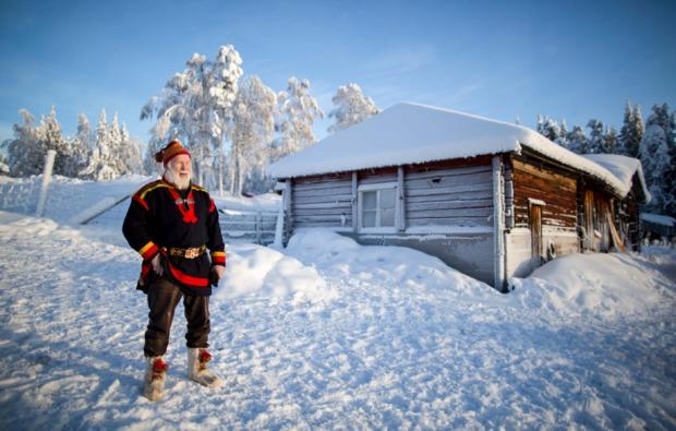 aussergewoehnlich-uebernachten-lappland-schweden-bg12
