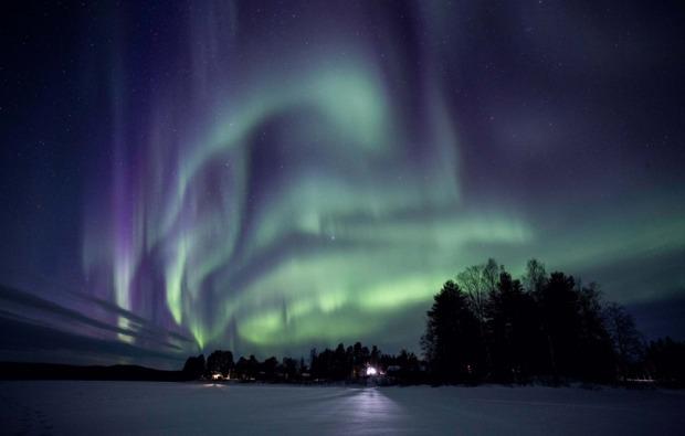 aussergewoehnlich-uebernachten-lappland-schweden-bg14