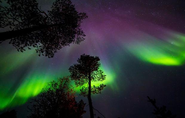 erlebnisreise-rovaniemi-atemberaubend