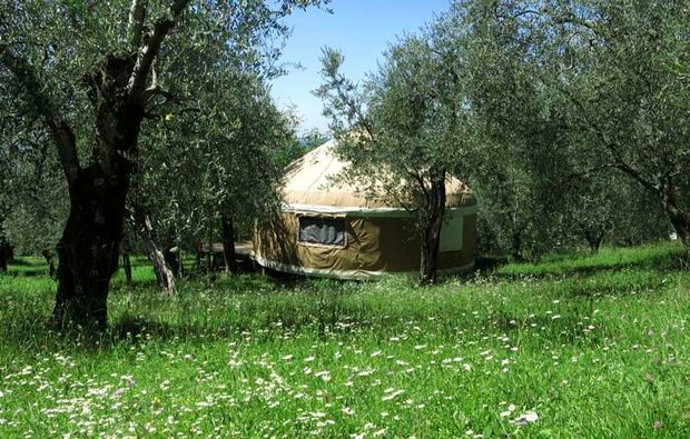 gardasee-uebernachtung-in-der-jurte-natur