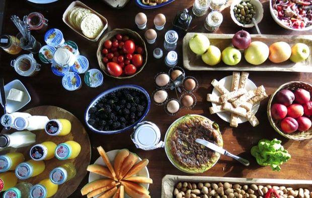 uebernachtung-in-der-jurte-gardasee-essen