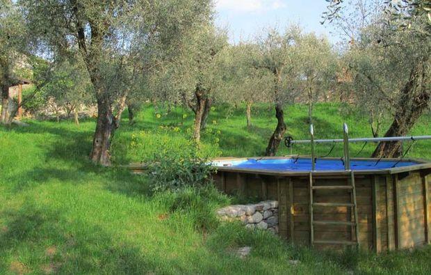 uebernachtung-in-der-jurte-gardasee-pool