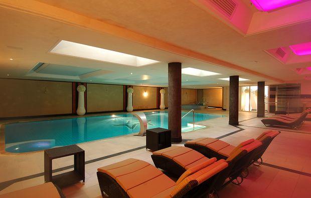snow-suite-livigno-wellness1511192283