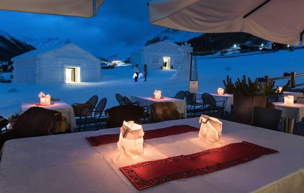uebernachtung-im-romantik-iglu-italien