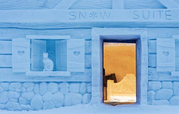 uebernachtung-snow-suite-livigno1511192086