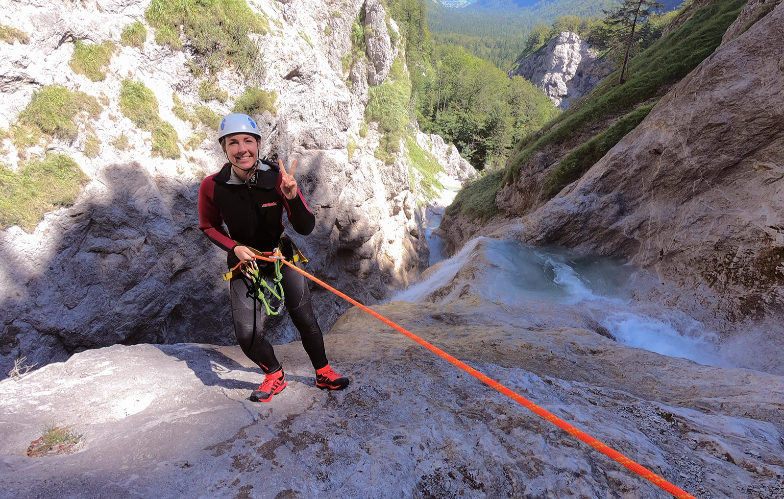 canyoning-tour-grossgmain-bg3