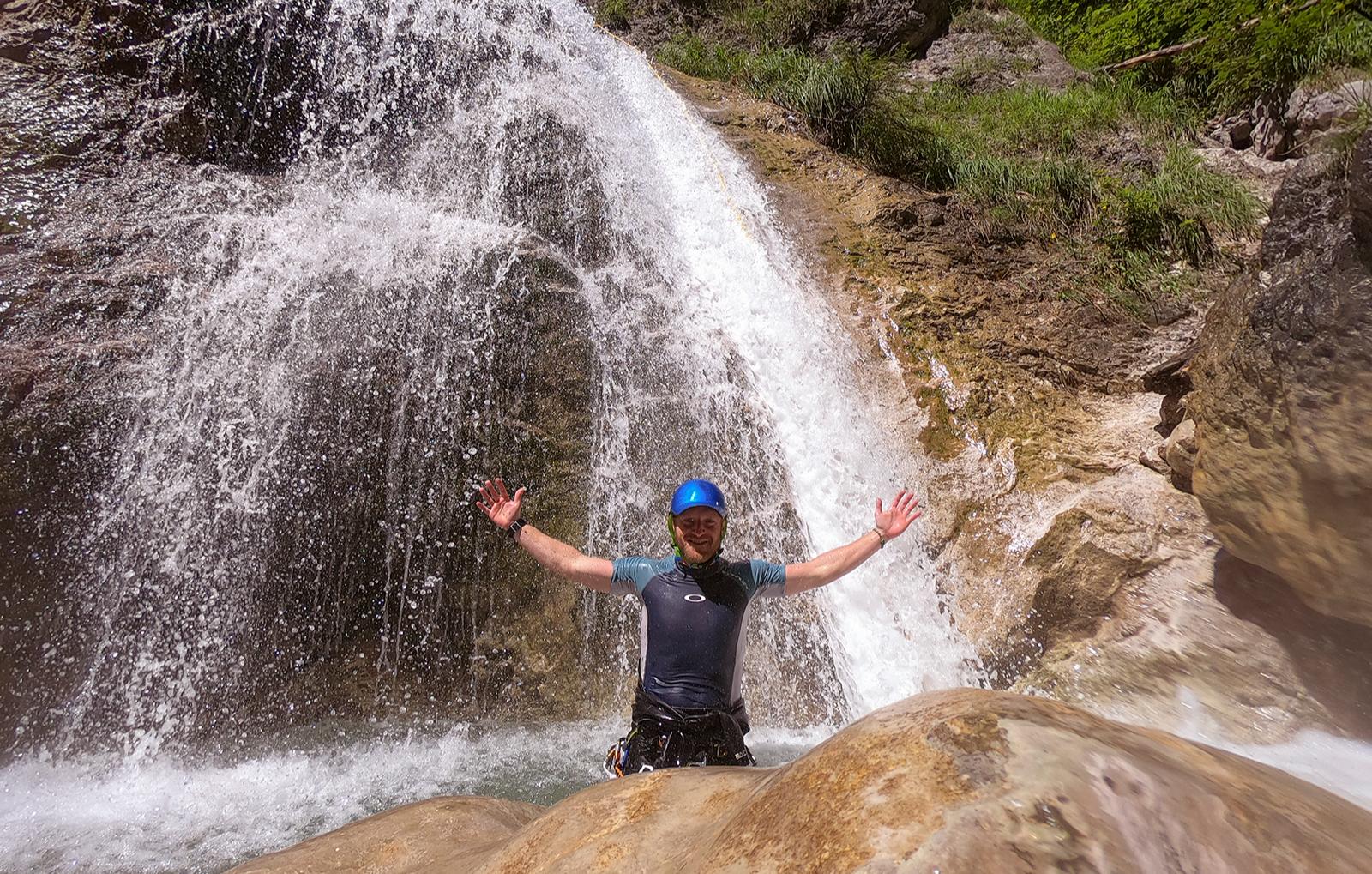 canyoning-tour-grossgmain-bg4
