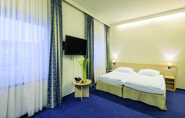wine-wellness-hotel-hustopece_big_5