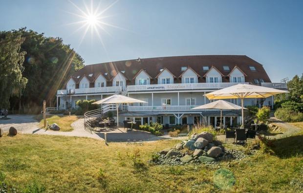 kurzurlaub-am-meer-sassnitz-aparthotel