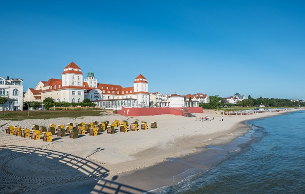 kurzurlaub-am-meer-sassnitz-hotel