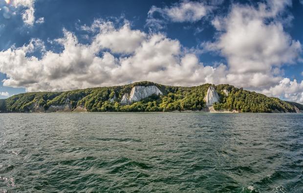 kurzurlaub-am-meer-sassnitz-idylle