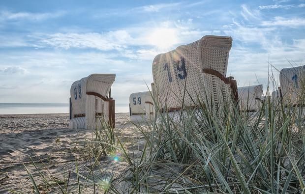 kurzurlaub-am-meer-sassnitz-strand