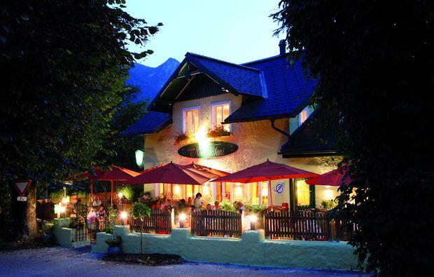 gourmetrestaurants-fuer-zwei-bad-ischl-hotel