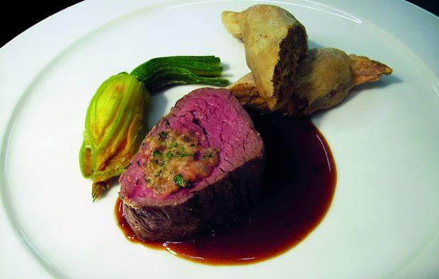gourmetrestaurants-fuer-zwei-bad-ischl-lecker
