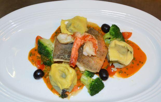 gourmetrestaurants-fuer-zwei-bad-ischl-menu