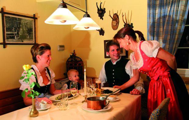 gourmetrestaurants-fuer-zwei-bad-ischl-restaurant