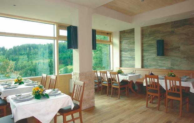 vier-naechte-gemeinsamzeit-wieden-restaurant