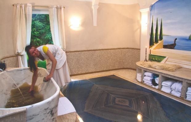 vier-naechte-gemeinsamzeit-wieden-spa