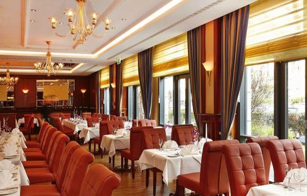 romantikwochenende-berlin-restaurant