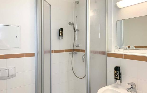 thermen-spa-hotels-putbus-bg5