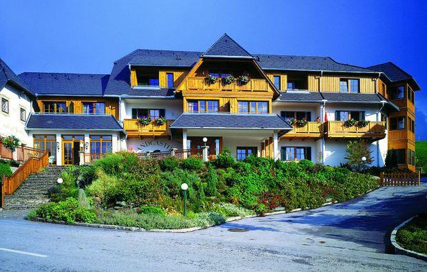 kurzurlaub-st-kathrein-offenegg-hotel
