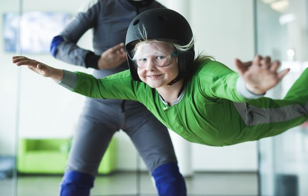 indoor-skydiving-bodyflying-wien