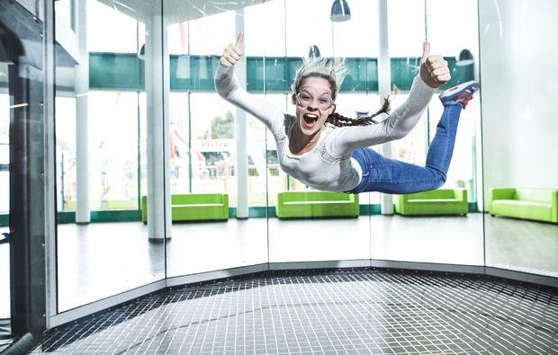 indoor-skydiving