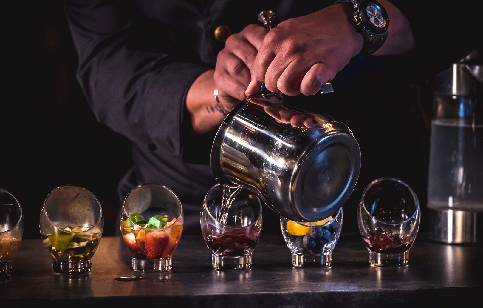 cocktailkurs-online-bg2
