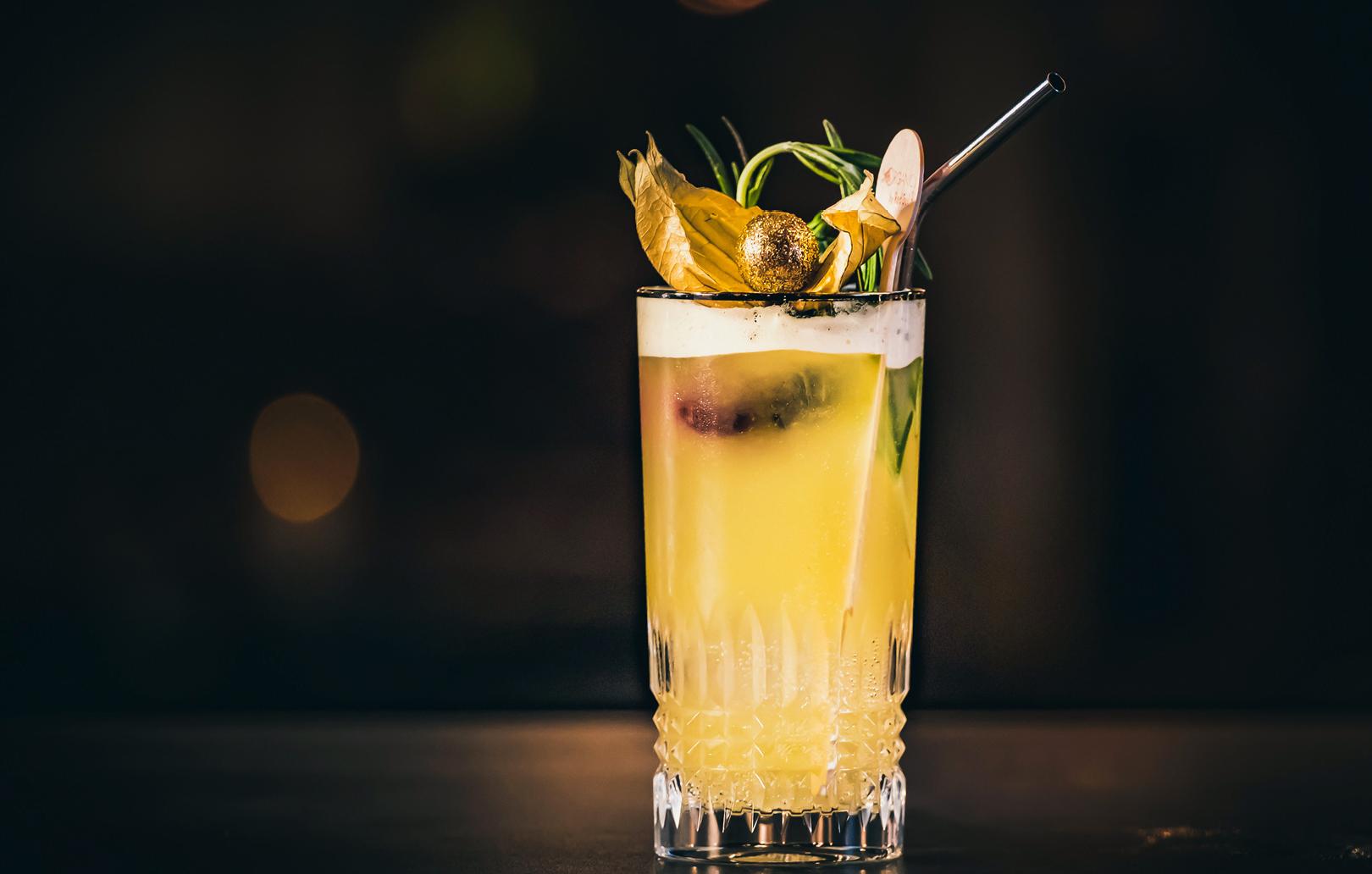 cocktailkurs-online-bg4