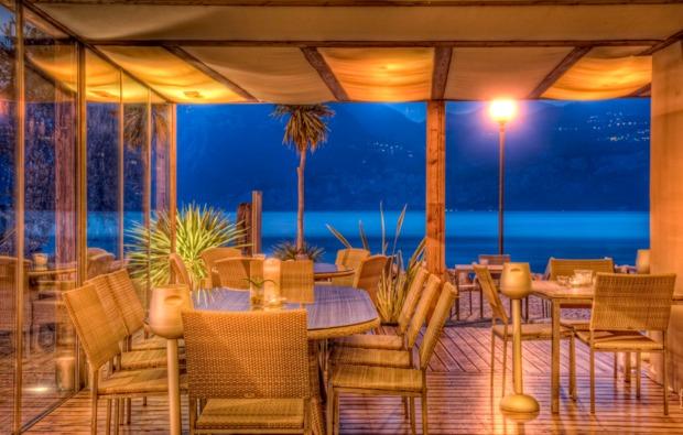 aktivurlaub-brenzone-restaurant