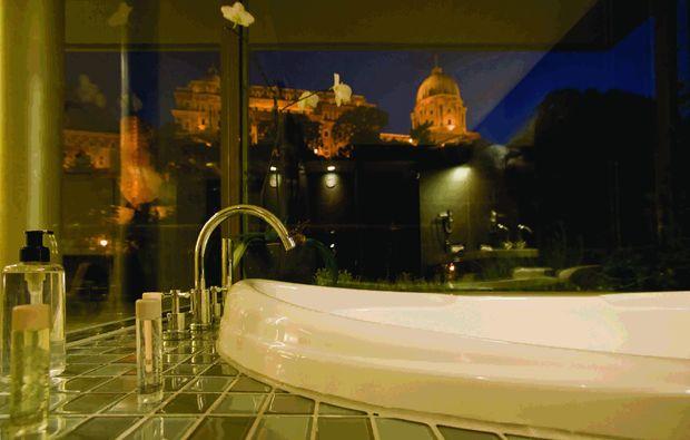 hotel-gourmetreise-budapest