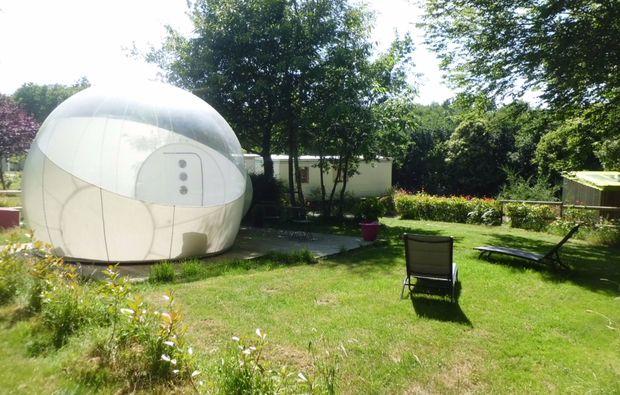 guillac-bubble-hotel