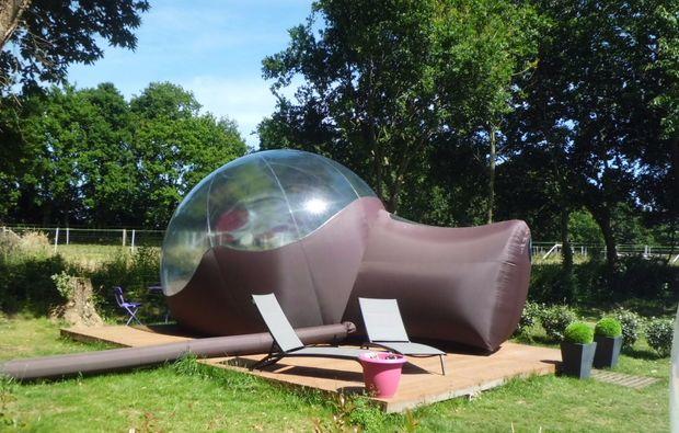 hotel-guillac-bubble