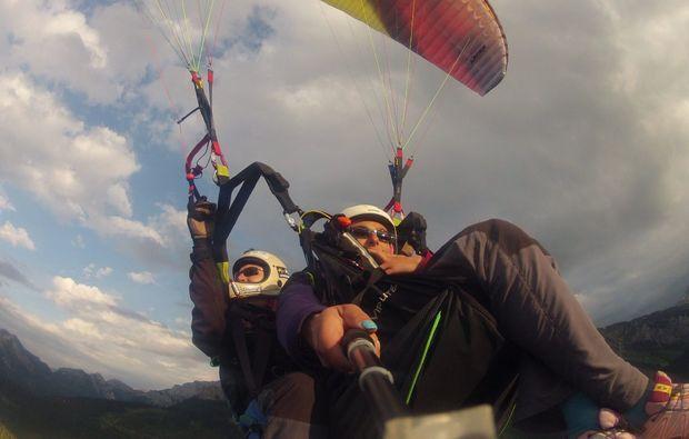 gleitschirm-tandemflug-pfronten-paragliding