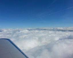 breezer-flugzeug-rundflug