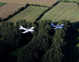 ultraleichtflugzeug-breezer-rundflug