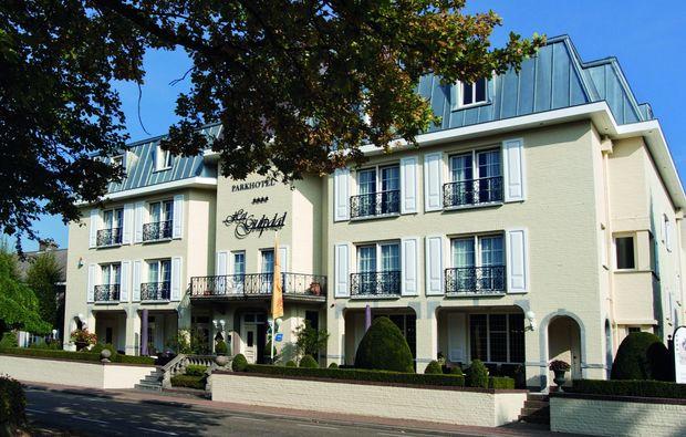 kurzurlaub-slenaken-hotel