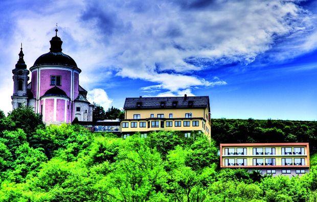 kurzurlaub-steyr-hotel