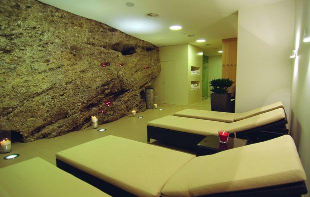wellnesshotels-steyr-relax