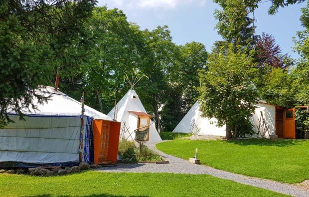 aussergewoehnlich-uebernachten-degersheim-bg1